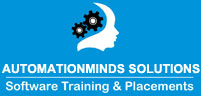 Training in Sholinganallur and OMR - Automation Minds