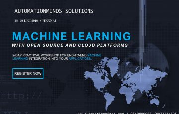 machine-learning-workshop